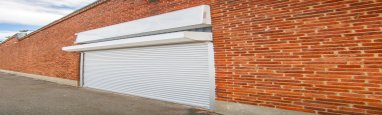 Phoenix Garage Door And Opener, Phoenix, AZ 602-734-9499