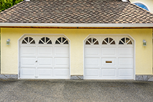 Phoenix Garage Door And Opener Phoenix, AZ 602-734-9499